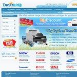 tonerking.com.au