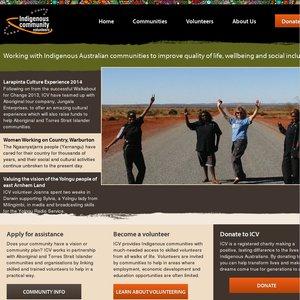 successstories.net.au