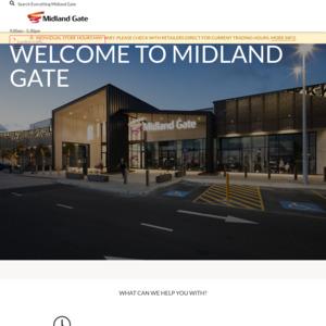 midlandgatesc.com.au
