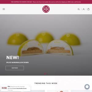 coco88.com.au