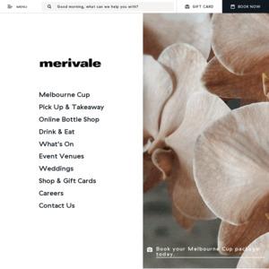 merivale.com