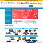 Elinz.com.au