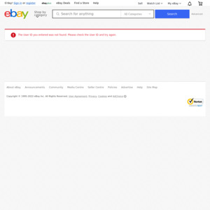 elgato.com