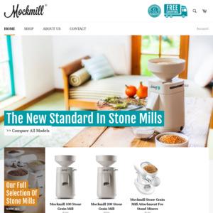 mockmill.com