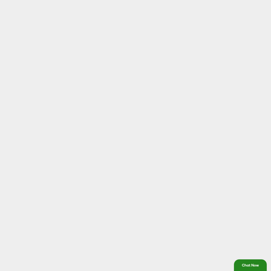 Woolworths Have Stopped Gift Cards Being Purchased with a