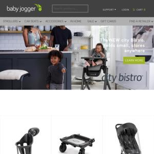 babyjoggerstrollers.com.au