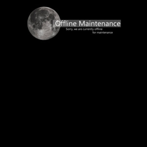 Current Food Recalls From Food Standards Australia New Zealand