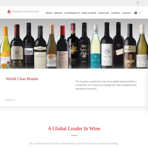 tweglobal.com