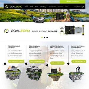 goalzero.com.au