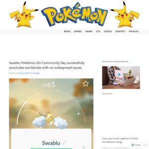 Delayed] Free: [Pokémon Ultra Sun, Ultra Moon] Pokémon Zeraora (19