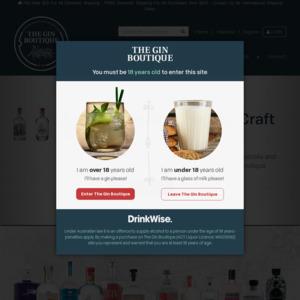 theginboutique.com.au