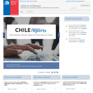 chile.gob.cl