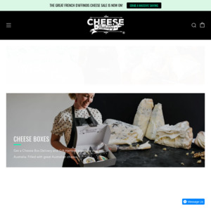 cheesetherapy.com.au