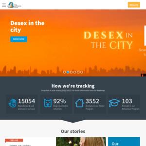 dogshome.com