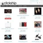 Clickship