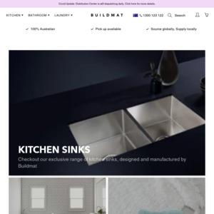 buildmat.com.au