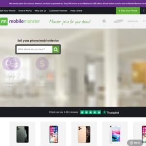 mobilemonster.com.au