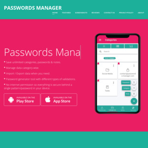 passwords-manager.com