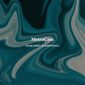 MetroCom