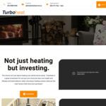 turboheat.net.au