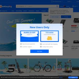 Himedia Q10 Pro Hi3798CV200 4K HDR 2G/16G TV BOX US $167 (~ AU $217
