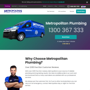 metropolitanplumbing.com.au