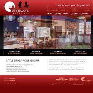littlesingapore.com.au