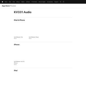 kv331-audio
