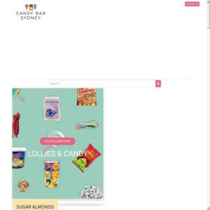 candybarsydney.com.au