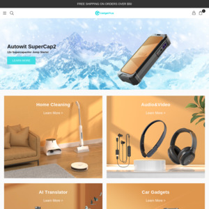 gadgetplus.com