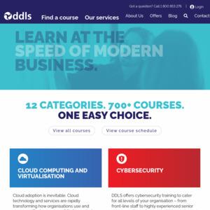 ddls.com.au