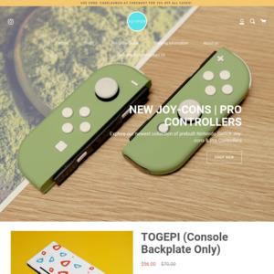 joypop.com.au