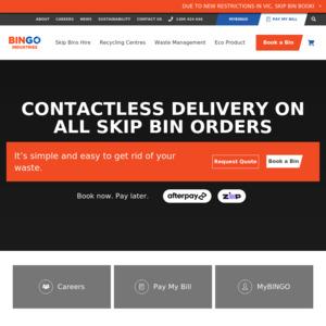 bingoindustries.com.au
