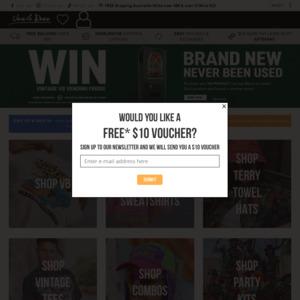 unclereco.com