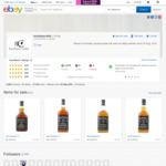 eBay Australia boutiquecellar