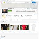 eBay Australia avenueclothing