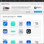 dynamic-app-design-llc