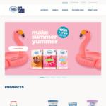 Bulla.com.au