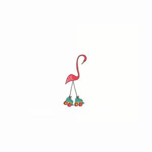 hellohobart.com.au