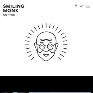 smilingmonkcoffee.com.au