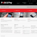 pointandpay.com.au
