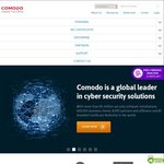 comodo.com