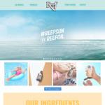 Reefsun.com