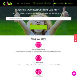 clickbroadband.com.au