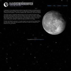 lunescope.app
