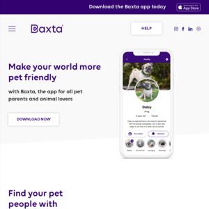 baxtapets.com