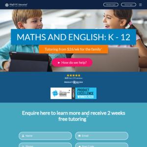 kineticeducation.com.au