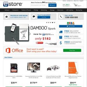 eStore.com.au