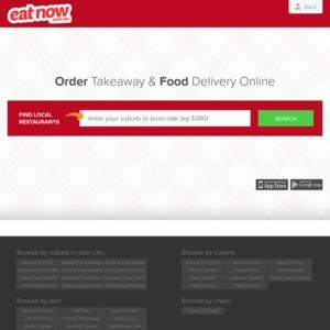 EatNow