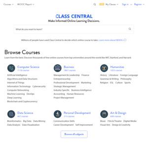 class-central.com